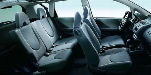 汽车座套安装/坐垫安装,汽车座椅拆装指导,特别后排座椅装卸指南