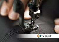 汽车用品(座套/坐垫/脚垫/后备箱垫)缝纫,不同线迹缝纫设备的应用