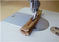 缝纫机故障及维修大全,汽车用品加工时小故障自己就能处理!