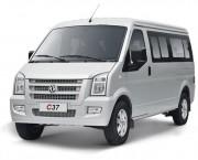 东风小康C37舒适型上市 (1)