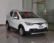 EC220新增车型上市 (1)