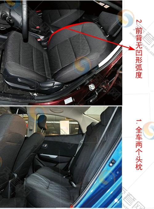 Y1103T 起亚K3 东风悦达 起亚 座套 坐垫 脚垫 尾箱垫 样板 安装 尺寸 高清图片