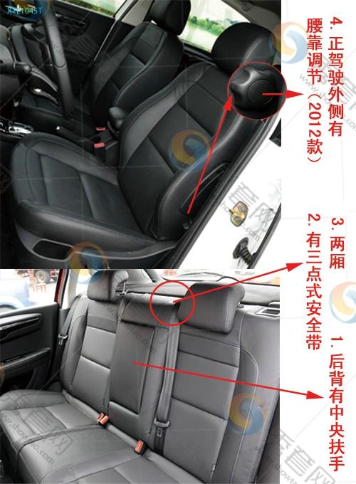 45T 世嘉 东风雪铁龙 雪铁龙 座套 坐垫 脚垫 尾箱垫 车型选择 秀套网高清图片